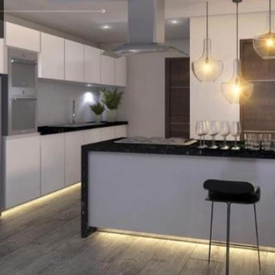 + PREVENTA TORRE MARIAN PENT HOUSE 401 | Vendo y Rento
