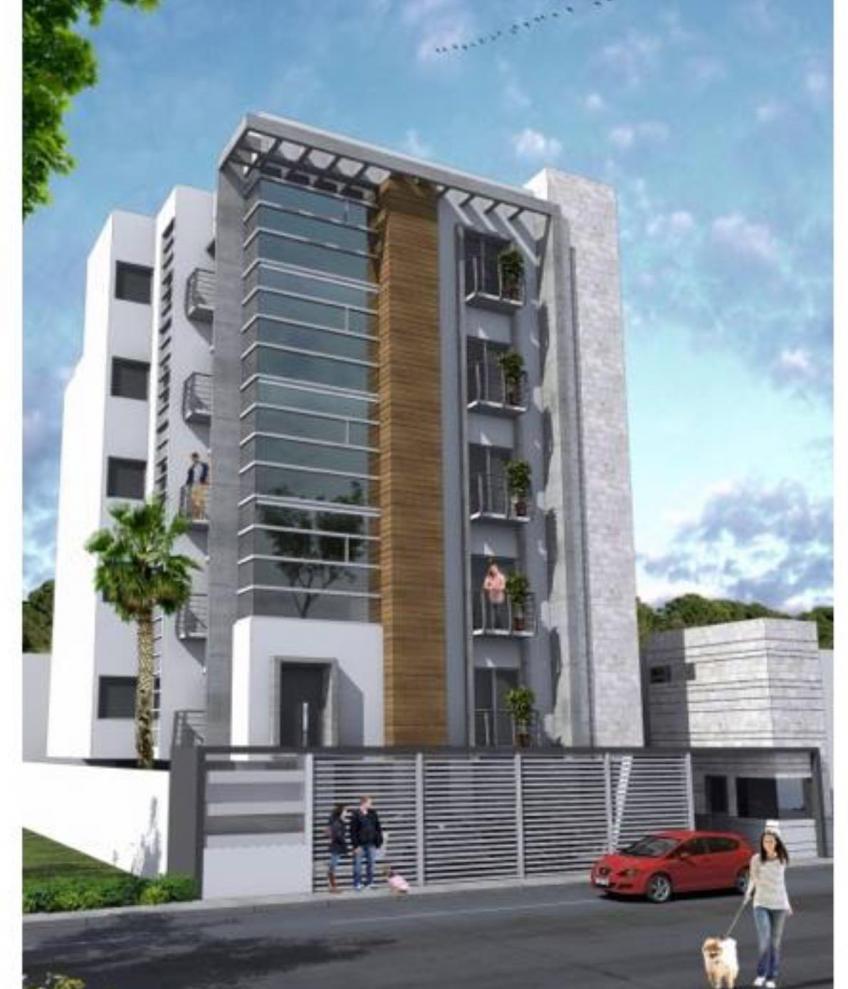 Departamento en Venta,  EL MIRADOR PRE VENTA ´+ | Se encuentra ubicado en el mirador, Puebla | Vendo y Rento