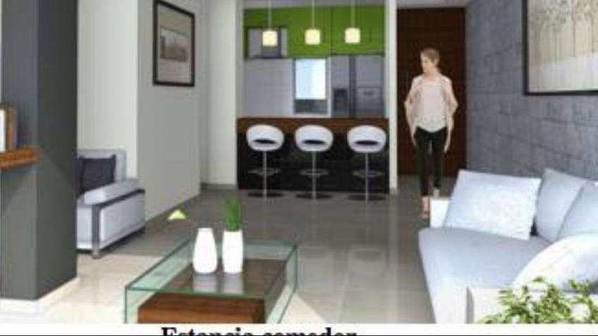 Departamento en Venta, EDIFICIO MARIAN DPTO. 302 COL EL MIRADOR ## | Se encuentra ubicado en El Mirador, Puebla | Vendo y Rento