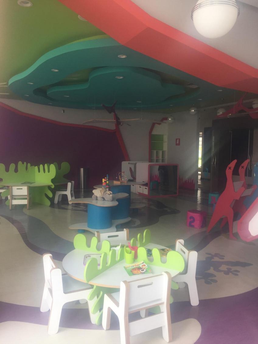 Departamento en Venta, ## PARK VIEW LOMAS DE ANGELOPOLIS | Se encuentra ubicado en Lomas de ANGELOPOLIS , Puebla | Vendo y Rento