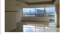 Departamento en Venta,  LA CIMA +   Se encuentra ubicado en San Andres, Puebla   Vendo y Rento