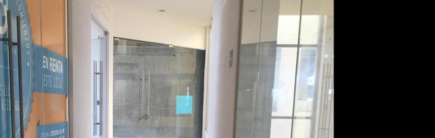 Oficina en Renta,  PLAZA OPERA SONATA + | Se encuentra ubicado en SAN ANDRÉS CHOLULA, Puebla,  |