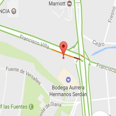 CLUB DE GOLF LAS FUENTES  | Vendo y Rento