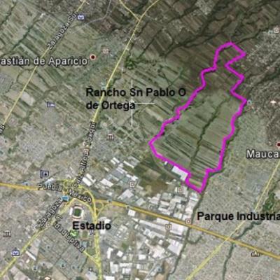 PARQUE INDUSTRIAL PUEBLA 2000  | Vendo y Rento