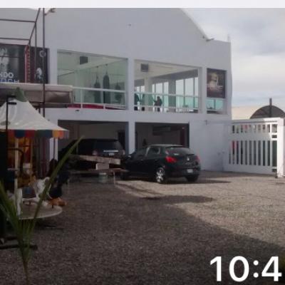 PROLONGACION DE LA 14 SUR + | Vendo y Rento
