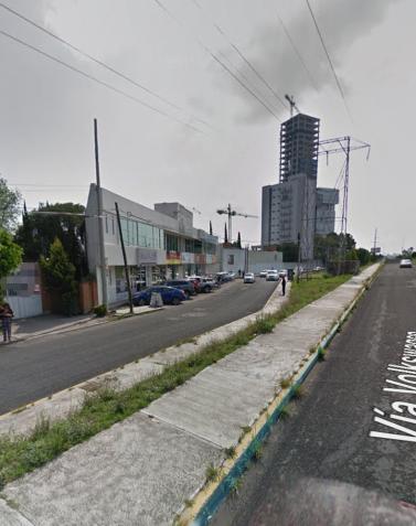 Terreno en Venta, Recta a Cholula | Se encuentra ubicado en Zavaleta, Puebla |