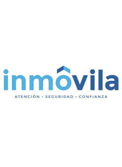 Contacto | Inmóvila