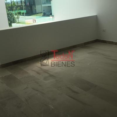 Nuevo León, Lomas de Angelópolis Cascatta (M20) | Todo N' Bienes