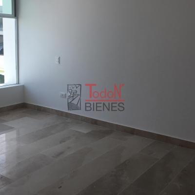 Nuevo León, Lomas de Angelópolis Cascatta (M20)   Todo N' Bienes