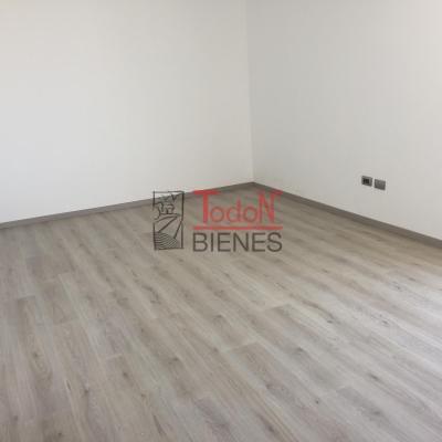 Parque Coahuila, Lomas de Angelópolis Cascatta (CC29) | Todo N' Bienes