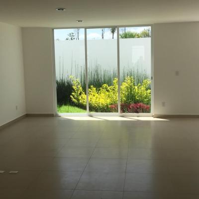 Provenza, Lomas de Angelópolis Cascatta  | Todo N' Bienes