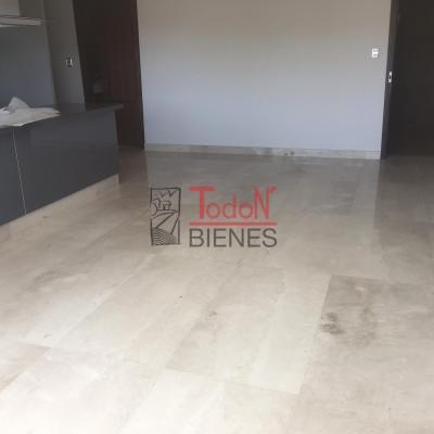TORRE INSPIRATO, Lomas de Angelópolis | Todo N' Bienes