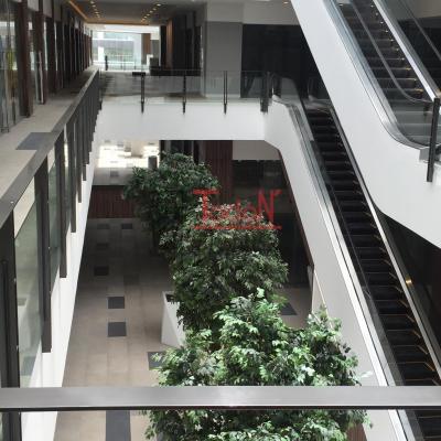 Sonata Towers Center (AD1.12) | Todo N' Bienes