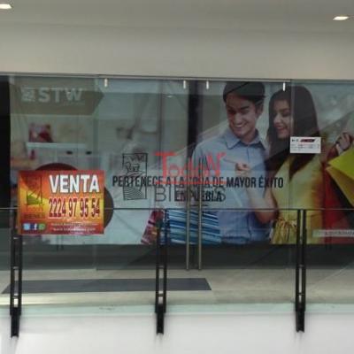 Sonata Towers Center (AD1.13) | Todo N' Bienes