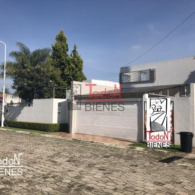 Casa en venta 1 planta con 2 recámaras en Moratilla (EC/FM-FM8)
