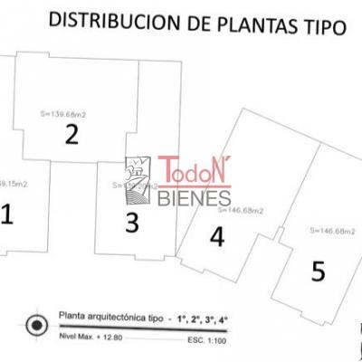 FIRENZE TOWER Torre 2, Lomas de Angelópolis 2 | Todo N' Bienes