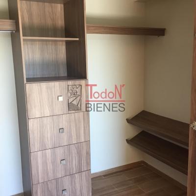 TORRE AMIATA, Lomas de Angelópolis 2 | Todo N' Bienes