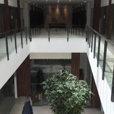 Oficina Sonata Work Center (AD) | Todo N' Bienes
