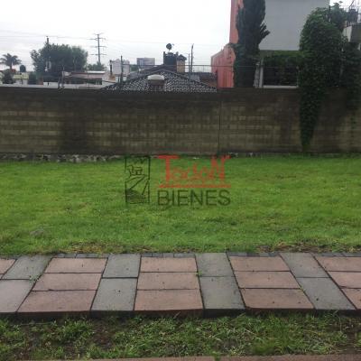 Arboreto (BP219) | Todo N' Bienes