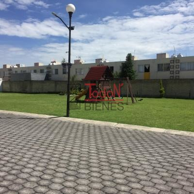 Villas San Diego, atrás Plaza San DIego (LJ112B) | Todo N' Bienes