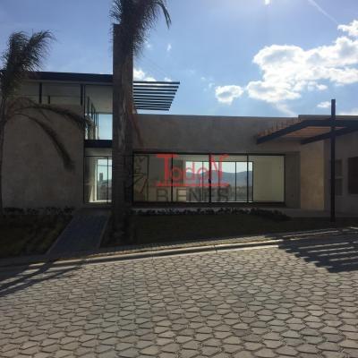 Parque Bruselas, Lomas de Angelópolis 2 (L37) | Todo N' Bienes