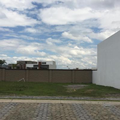 Parque Potosí, Lomas de Angelópolis Cascatta (RC24) | Todo N' Bienes