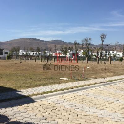 Parque Queretaro, Lomas de Angelópolis Cascatta (J12) | Todo N' Bienes