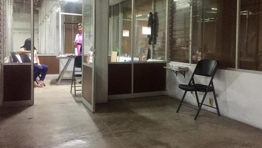 Bodega en Renta, REFORMA SUR + | Se encuentra ubicado en Av reforma sur , Puebla |