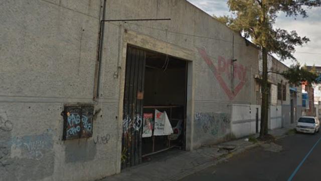 Bodega en Renta,  EXCELENTE   UBICACIÓN + | Se encuentra ubicado en Belisario Domínguez , Puebla |