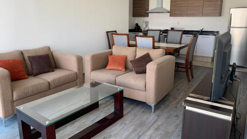 Casa en Renta, DEPARTAMENTO TORRE ELIPSIS, ANGELOPOLIS ## | Se encuentra ubicado en Angelopolis, Puebla | Vendo y Rento