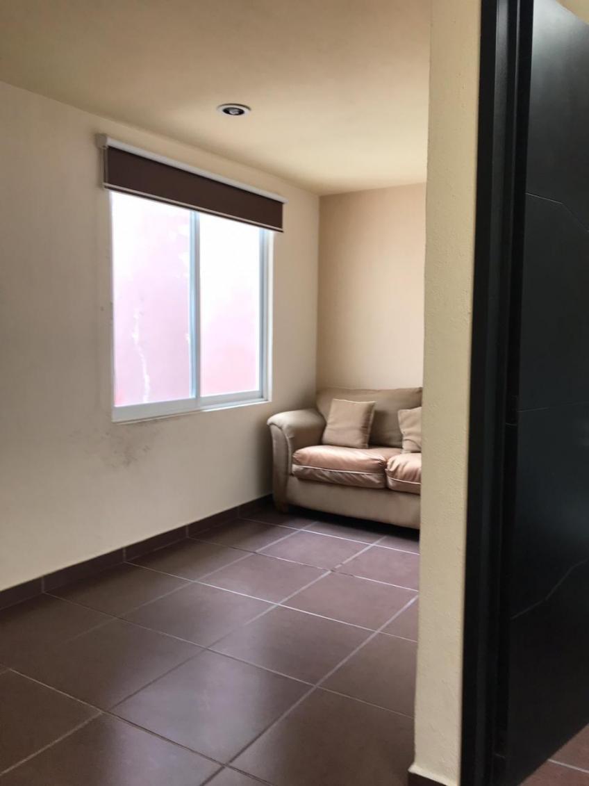 Casa en Renta, EL SAUCEDAL - AMUEBLADA  | Se encuentra ubicado en Angelópolis, Puebla | Vendo y Rento