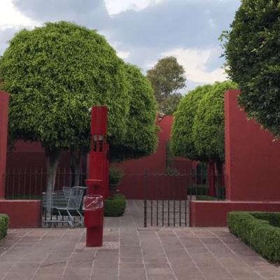 LA NORIA, FRACCIONAMIENTO LA ENCOMIENDA ## | Venta y renta en Puebla
