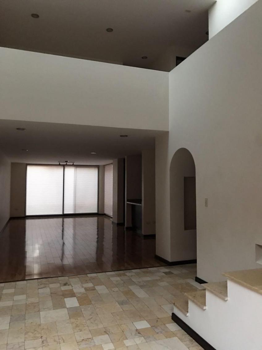 Casa en Renta, LA NORIA, FRACCIONAMIENTO LA ENCOMIENDA ##   Se encuentra ubicado en Angelopolis, Puebla   Vendo y Rento