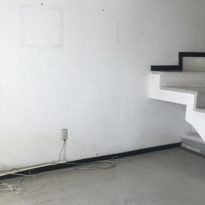 VILLAS ATLIXCAYOTL II SECCIÓN +  | Venta y renta en Puebla