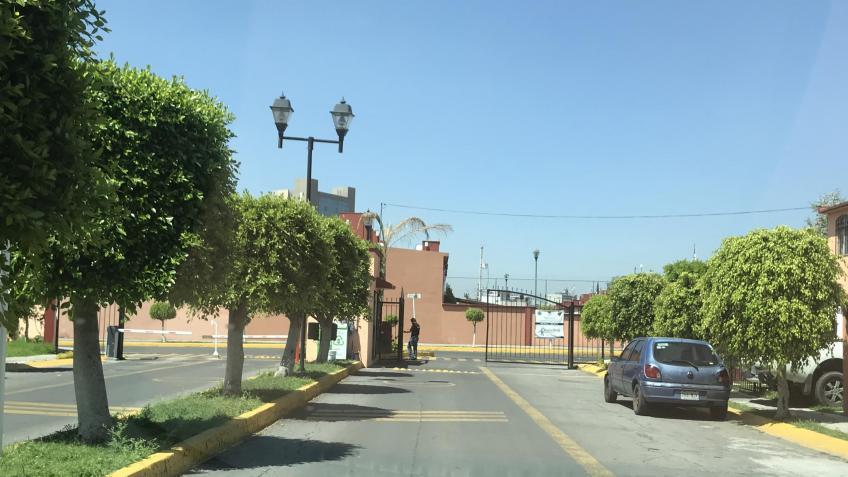Casa en Renta, VILLAS ATLIXCAYOTL II SECCIÓN +  | Se encuentra ubicado en Angelópolis , Puebla  | Vendo y Rento