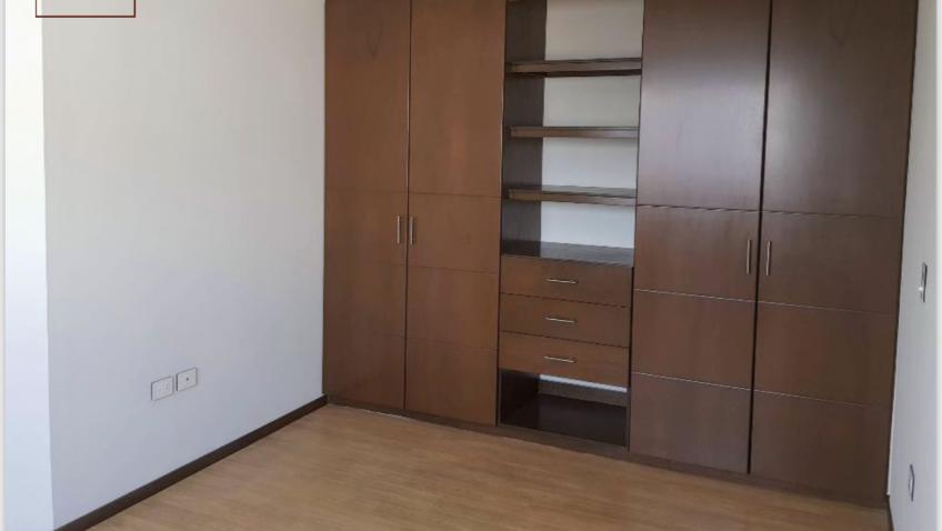 Casa en Renta, RESIDENCIAL CAOBA  | Se encuentra ubicado en Blvd. Forjadores, Puebla | Vendo y Rento