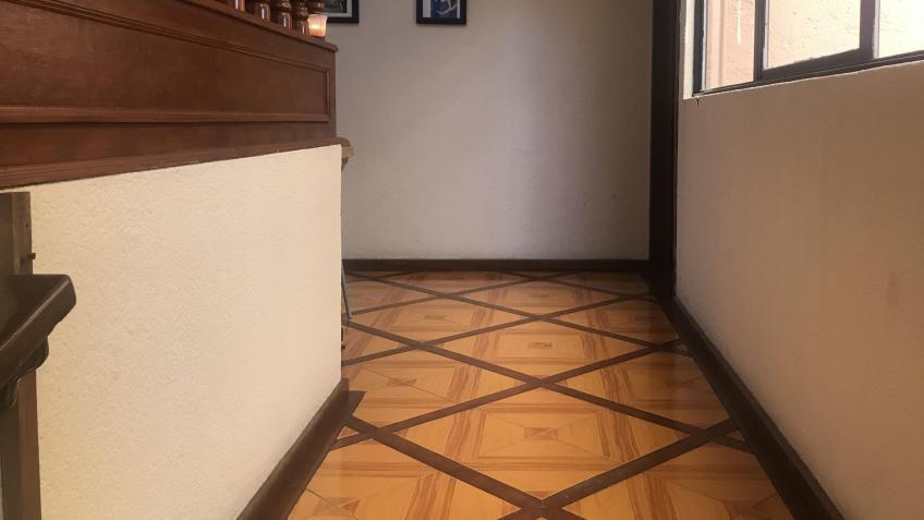 Casa en Renta, FRACC. ESTRELLAS DEL SUR + | Se encuentra ubicado en Boulevard atlixco , Puebla | Vendo y Rento