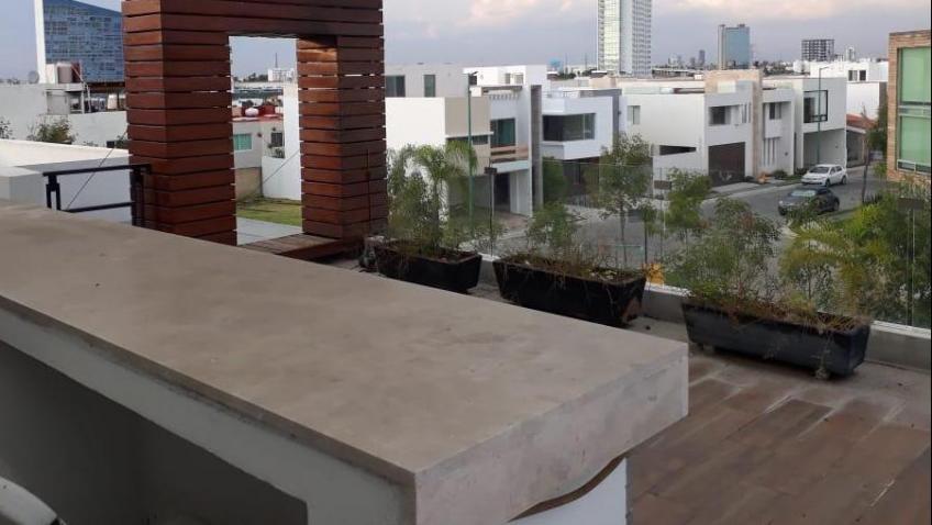 Casa en Renta, LA CIMA + | Se encuentra ubicado en Boulevard de las torres, Puebla | Vendo y Rento