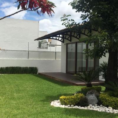 FRACCIONAMIENTO ALCATRACES #   Venta y renta en Puebla