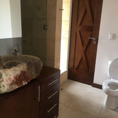 FRACCIONAMIENTO ALCATRACES # | Venta y renta en Puebla