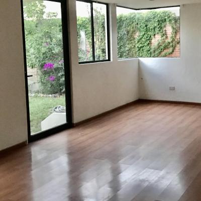 FRACC.RESIDENCIAL ZAVALETA    Venta y renta en Puebla