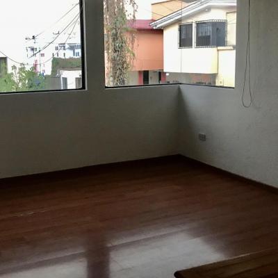 FRACC.RESIDENCIAL ZAVALETA  | Venta y renta en Puebla