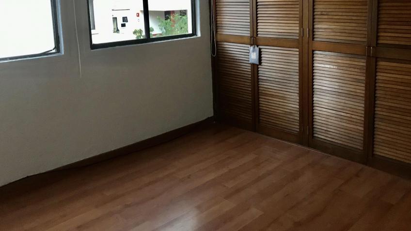 Casa en Renta, FRACC.RESIDENCIAL ZAVALETA    Se encuentra ubicado en Camino Real a Cholula, Puebla    Vendo y Rento