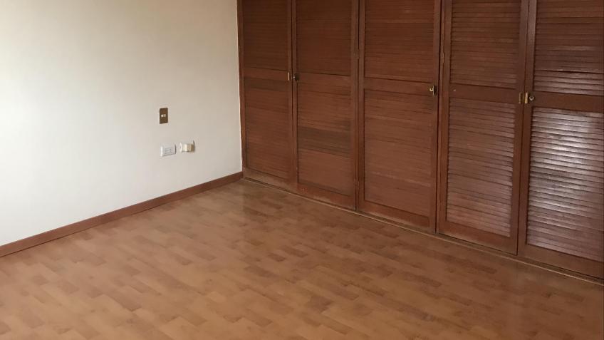 Casa en Renta, FRACCIONAMIENTO RESIDENCIAL ZAVALETA +   Se encuentra ubicado en Camino real a san Andrés , Puebla    Vendo y Rento