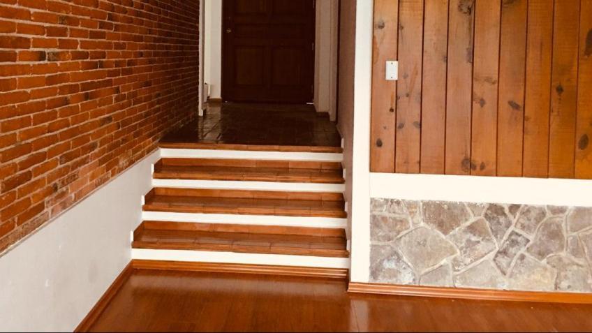 Casa en Renta, SAN JOSE DEL PUENTE + | Se encuentra ubicado en Cerca de las bodegas del molino , Puebla  | Vendo y Rento
