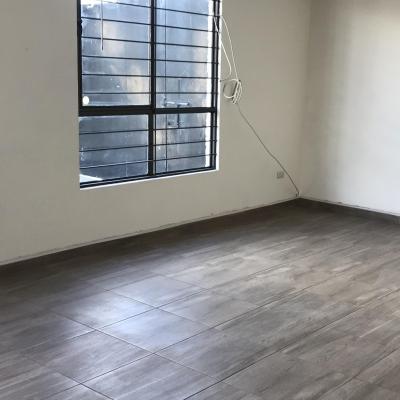 3 PONIENTE ATRÁS DE ACUARA DE LA RECTA A CHOLULA    Venta y renta en Puebla