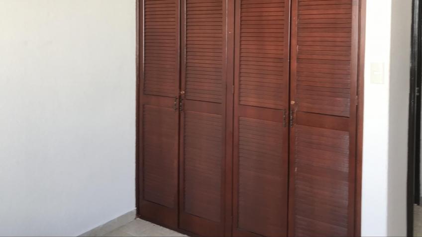 Casa en Renta, 3 PONIENTE ATRÁS DE ACUARA DE LA RECTA A CHOLULA  | Se encuentra ubicado en Colonia La Paz , Puebla | Vendo y Rento