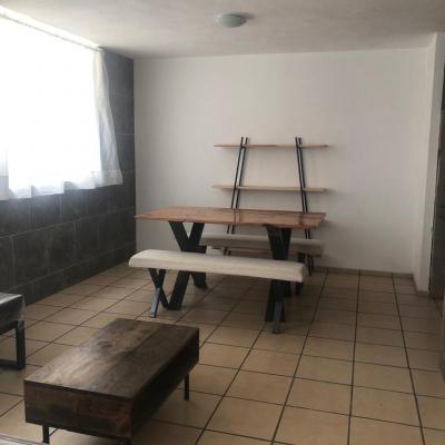 CUAUTLANCINGO - CONJUNTO CERRADO DE 8 CASAS ## | Venta y renta en Puebla