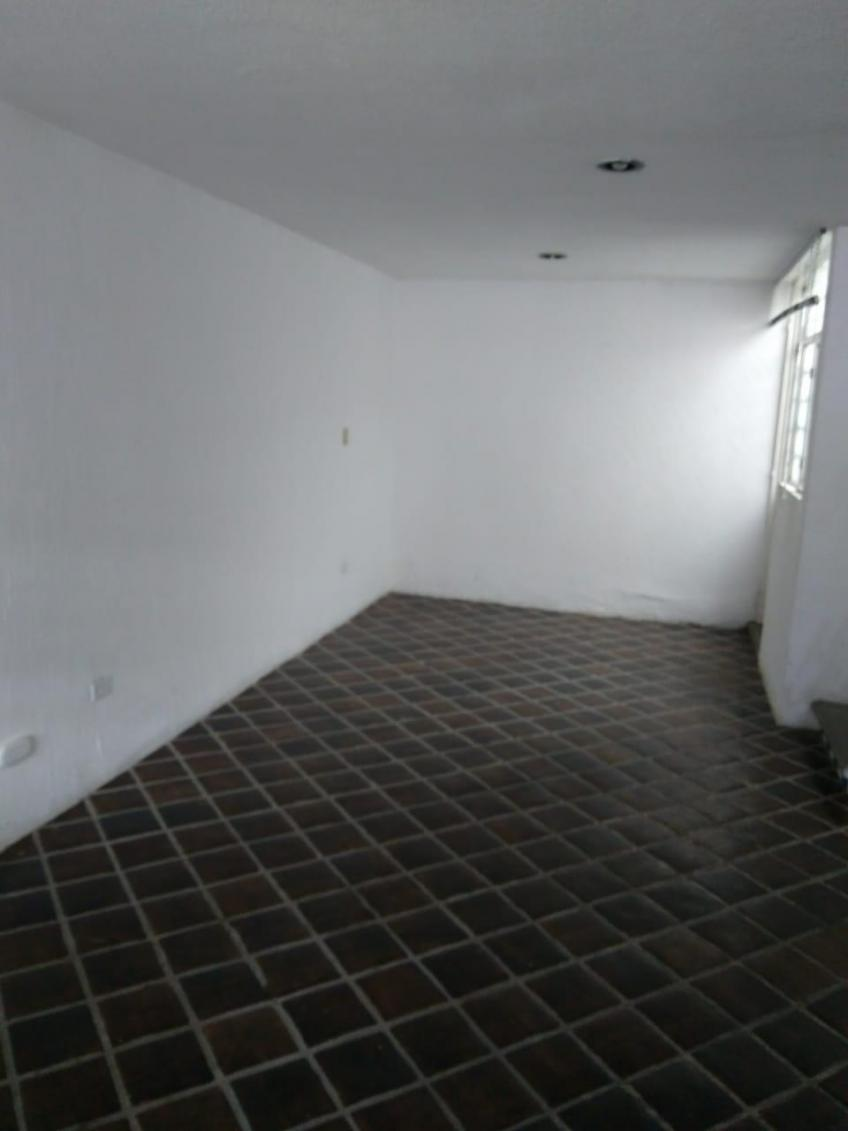 Casa en Renta, CASA EN RENTA, COL. LA PAZ | Se encuentra ubicado en La Paz, Puebla | Vendo y Rento