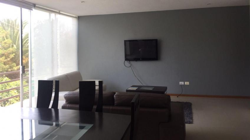 Casa en Renta, LA PAZ    Se encuentra ubicado en La Paz, Puebla   Vendo y Rento